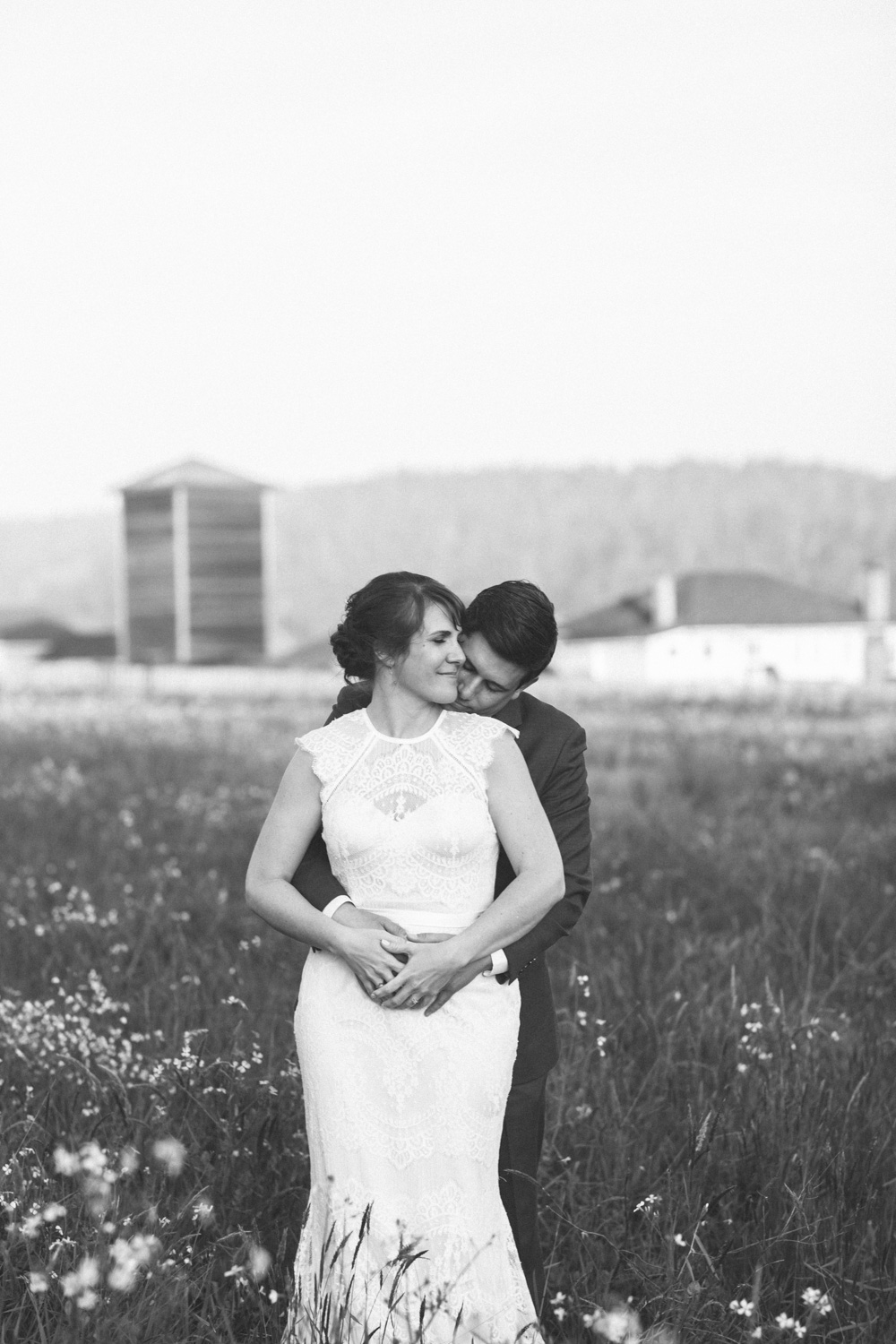 mendocino-wedding-photographer-11.jpg