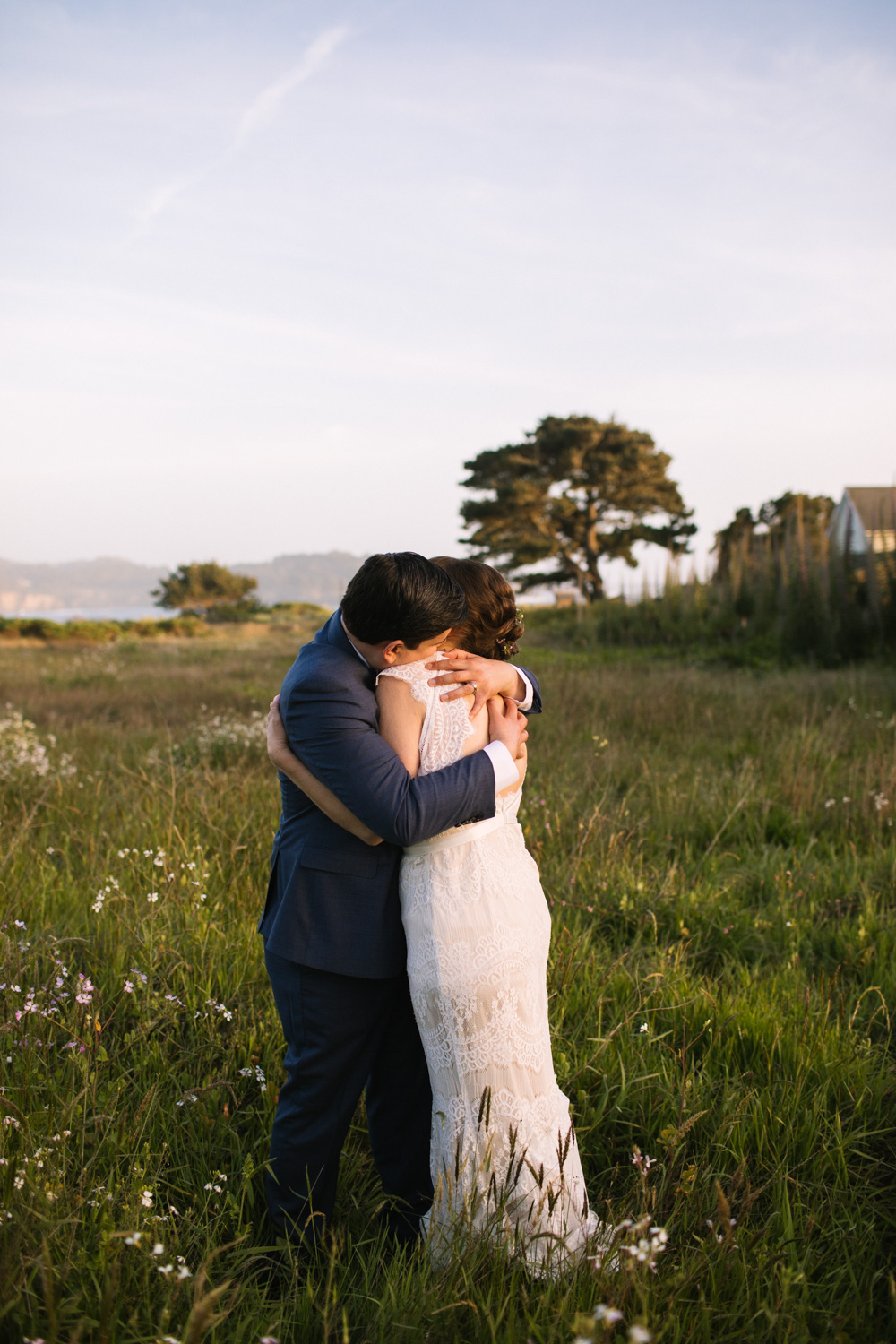 mendocino-wedding-photographer-13.jpg