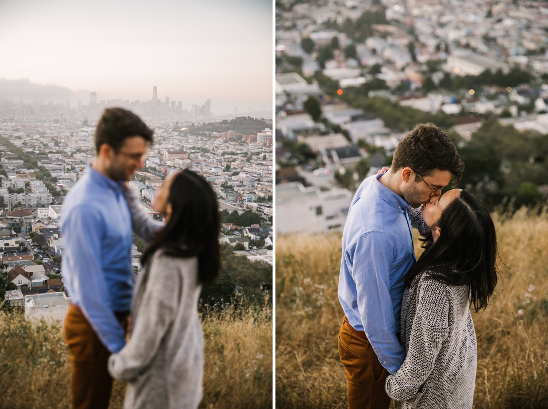 bernal-heights-park-engagement-photos.jpg