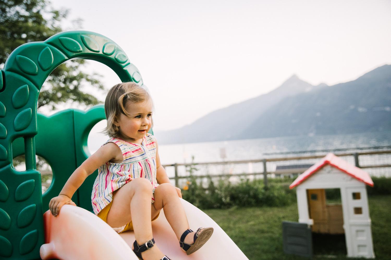 nevada-city-family-photographer-2.jpg