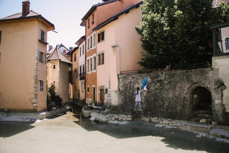 annecy-france-2.jpg