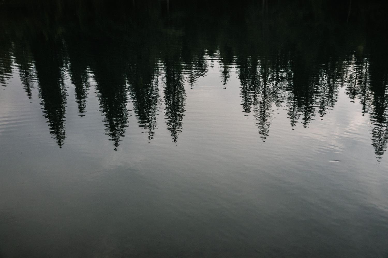 lake-vert-5.jpg