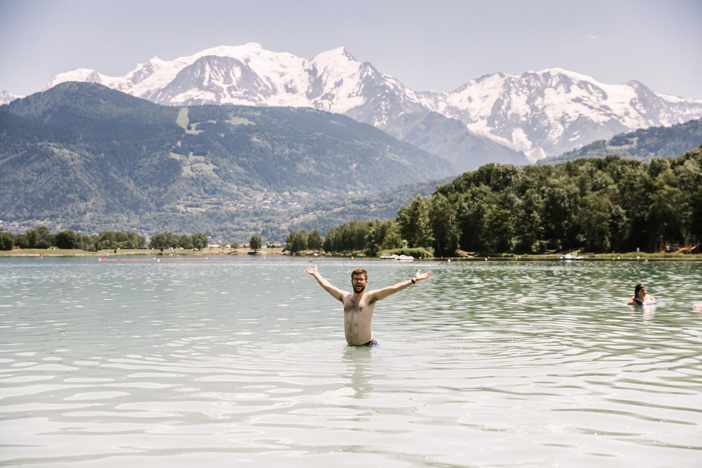 lac-de-passy-2.jpg