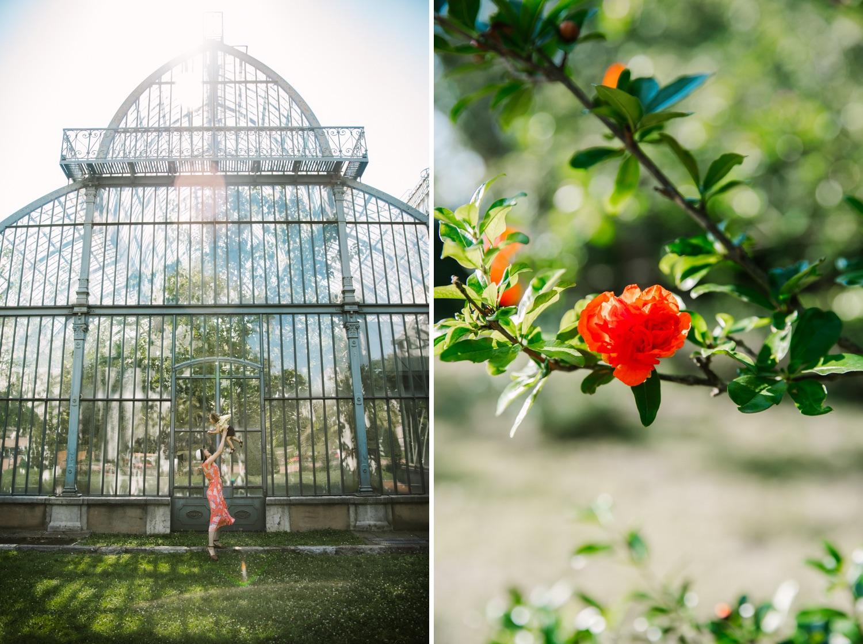 lyon-botanica-garden.jpg