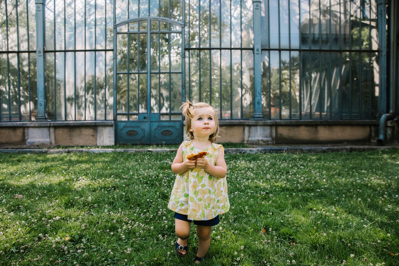 lyon-photos-1.jpg