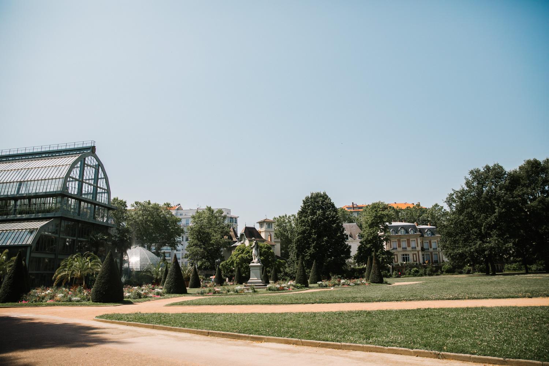 lyon-botanical-garden-2.jpg