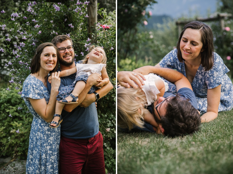 sacramento-family-photographer-nevada-city-1.jpg