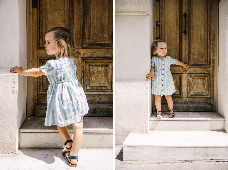 baby-girl-in-paris.jpg