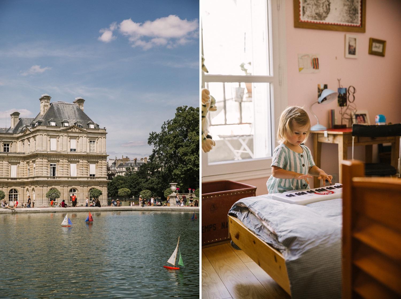 luxembourg-paris-apartment.jpg