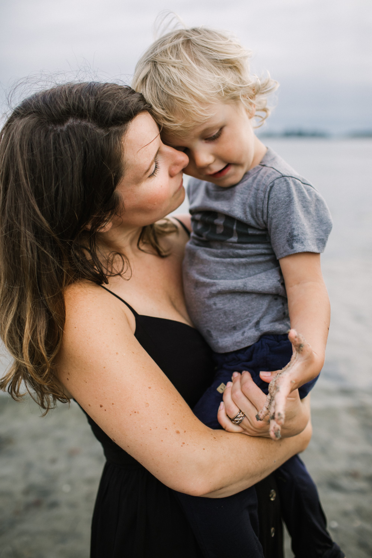 portland-maine-cape-elizabeth-family-photographer-8.jpg