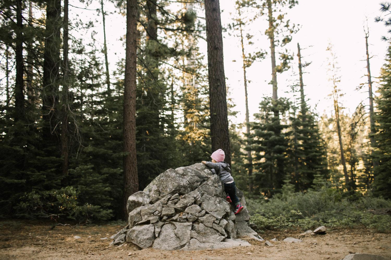 tahoe-lifestyles-photographer-3.jpg