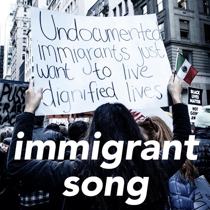 immigrantIcon.jpg