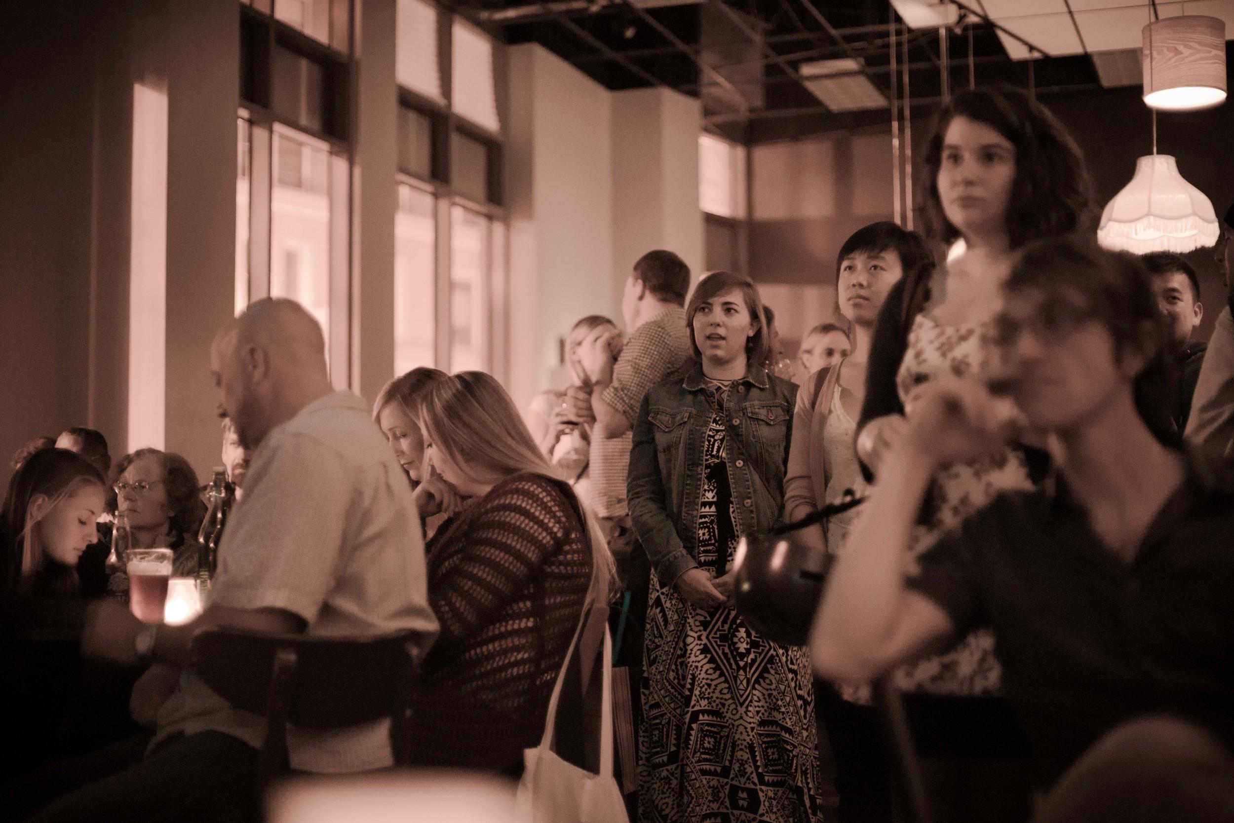 tinted audience.jpg