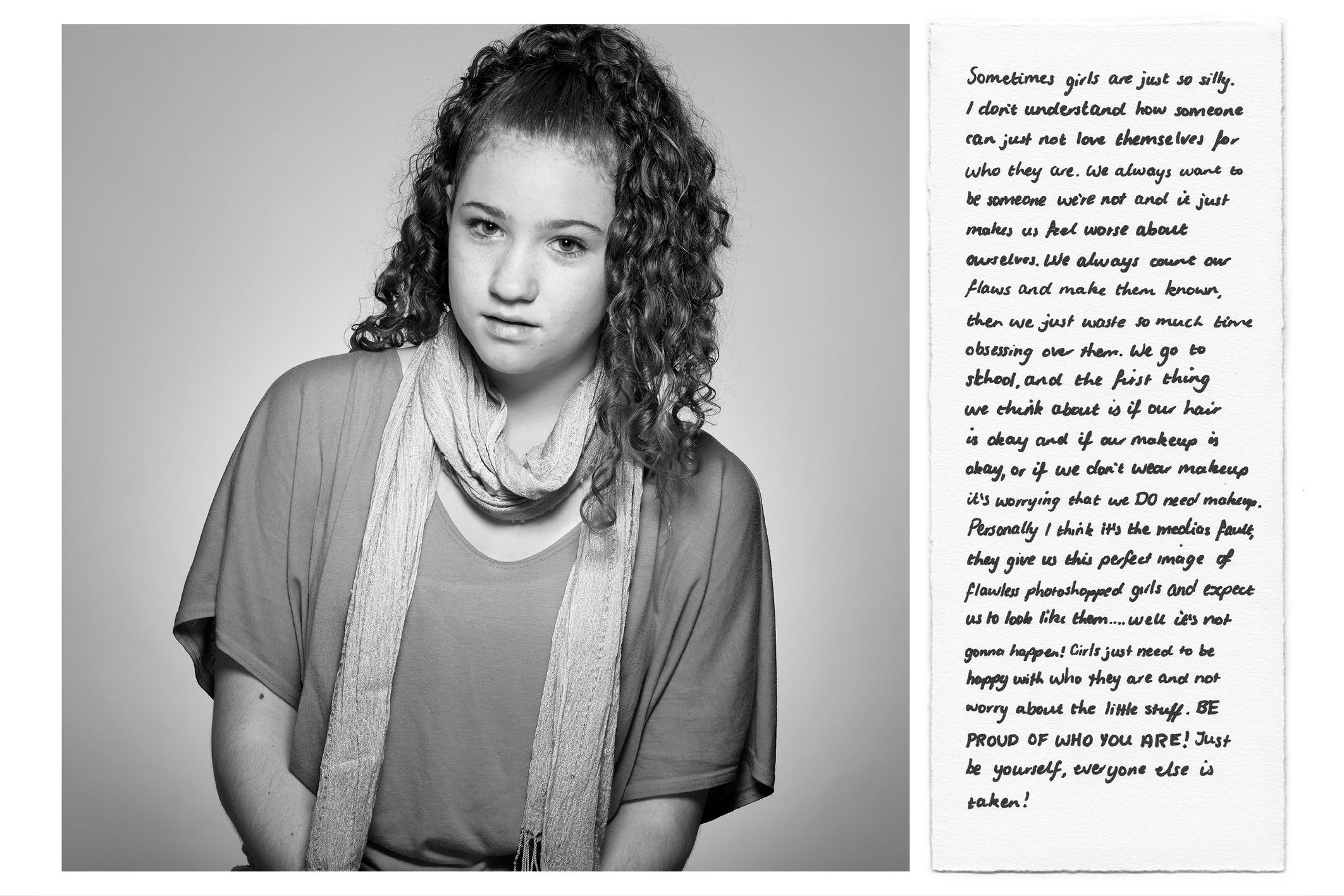 MARISA_HO_WEB_PORTRAITS_girlhood18.jpg