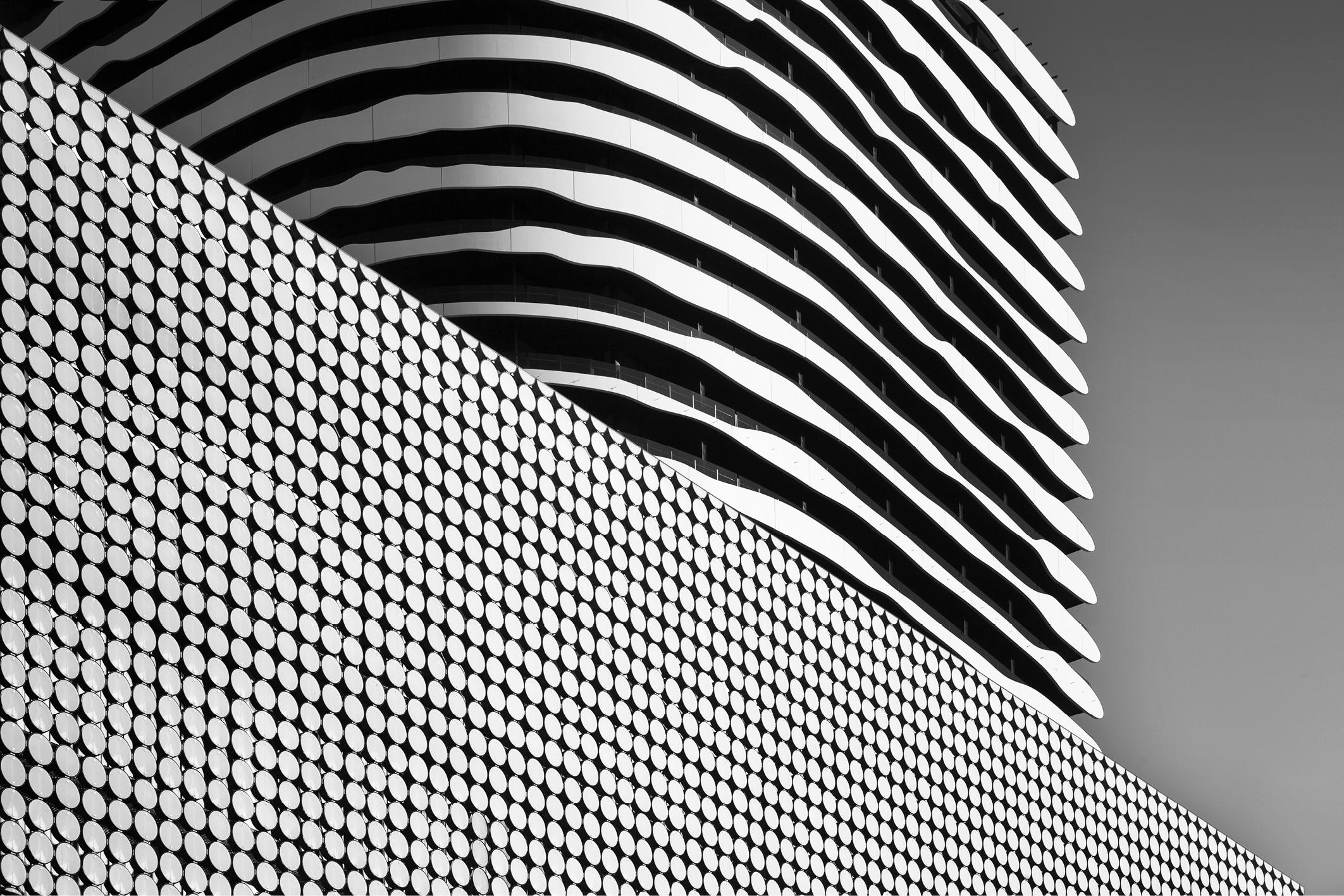 Architecture >
