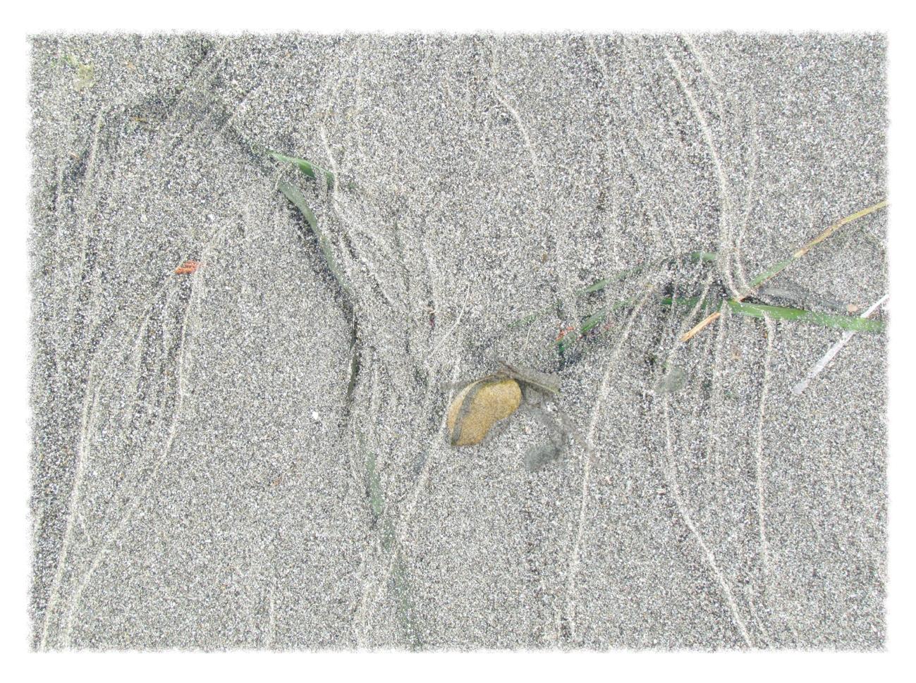 *Sand Weaving.jpg