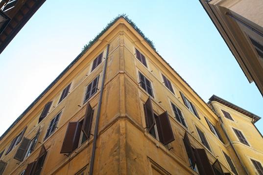RomePost3.jpg