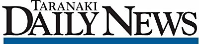Daily News - 3rd May 2013