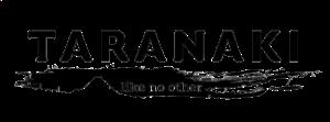 Venture Taranaki case study - 2016