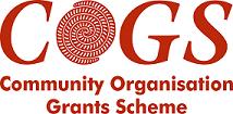 COGS-Colour-Logo 1.png