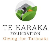 te-karaka-foundation.jpg