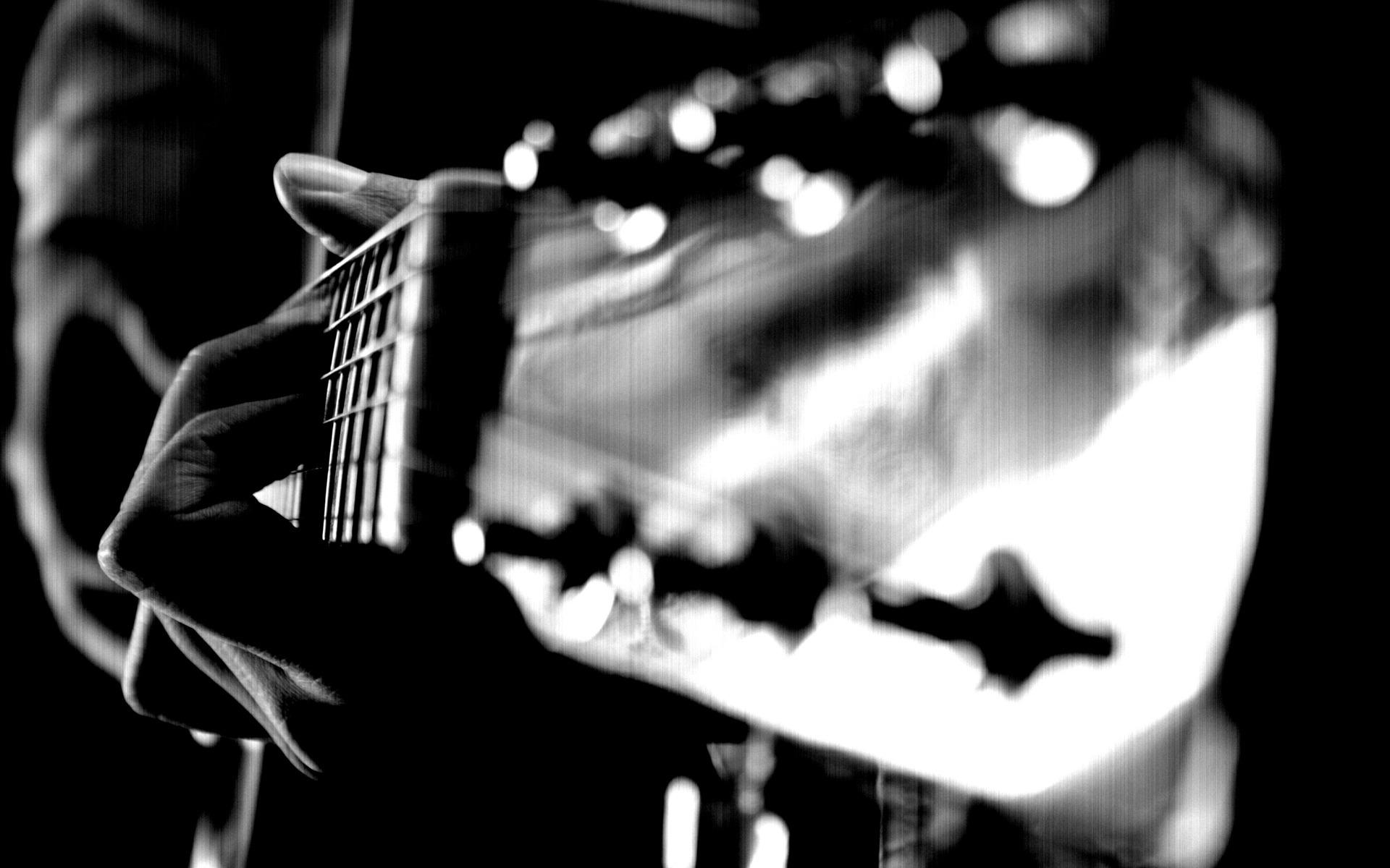 Guitar-guitar-28080617-1920-1200.jpg
