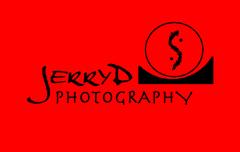 JerryDphotography.jpg
