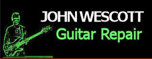 JohnWescott.png