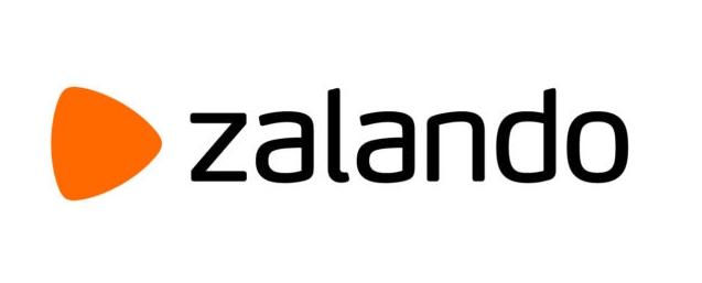 Zalando-Logo-800x445.jpg