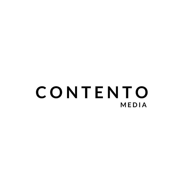 We are very trilled to announce that  @hijabvisers has been rebranded to @contentomediagency to cover our new services and tools we have been working on in the last couple of months. 📣📣📣📣📣 @contentomediagency will continue to work with the finest modest influencers of the world and expend the collaborations to other multicultural influencers from different ethnicities, sizes, shapes and ages to serve DIVERSITY 🎉✌️ #influencer #diversity #influencermarketingagency #influencermarketing #modesty #multiculture