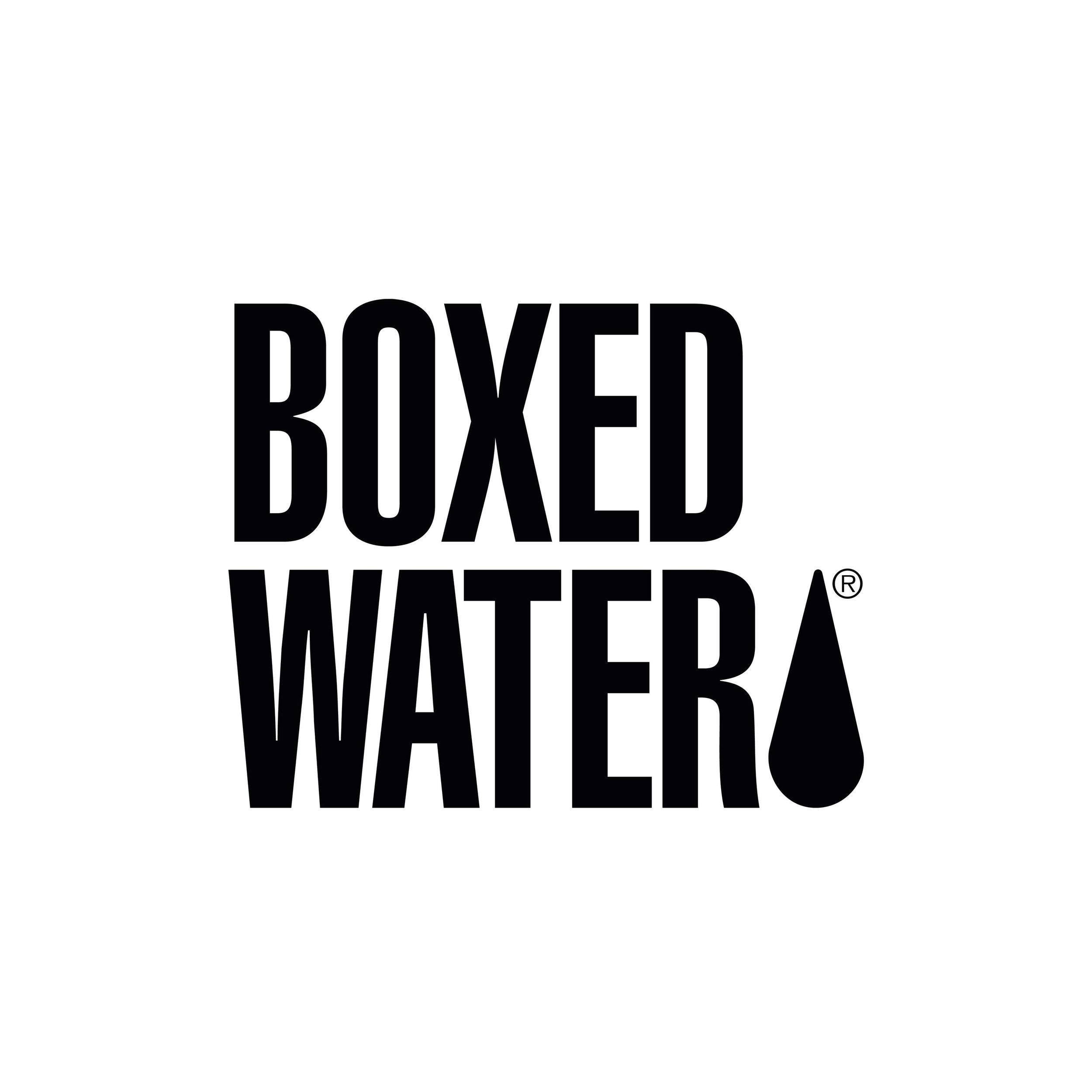 BW logo.jpg