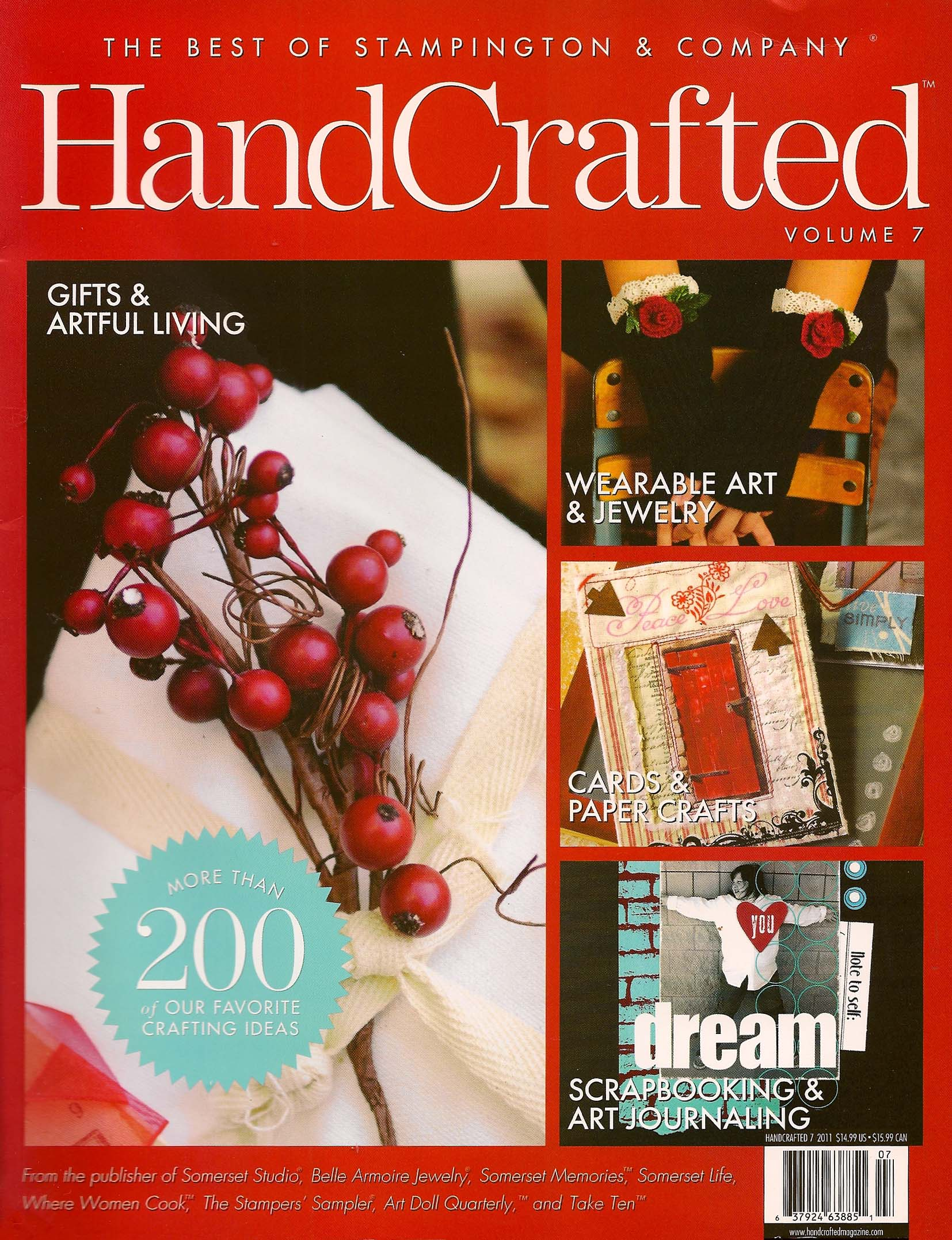 handcrafted magazine cover.jpg