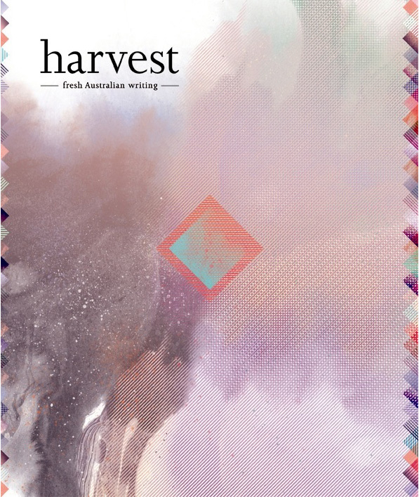 harvest magazine(crop).jpg