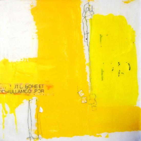 Yellow1_S.Kommers.jpg
