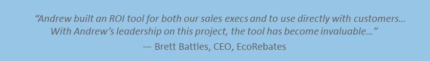 Brett Battles Quote in Blue.jpg