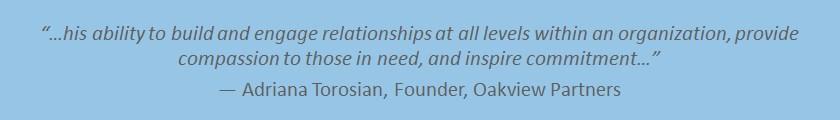 Adriana Torosian quote in Blue.jpg