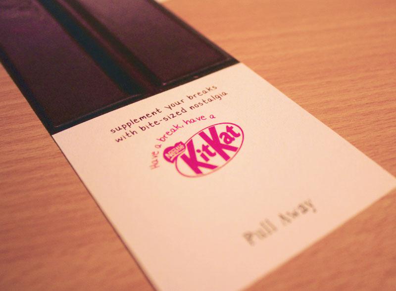 A3_KitKatCreativeBuy_tagline.jpg