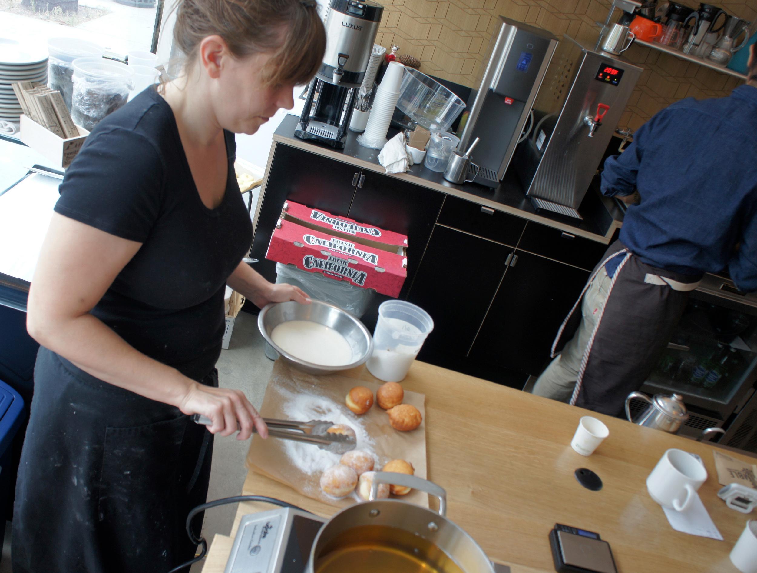 bake-and-brew-31.jpg