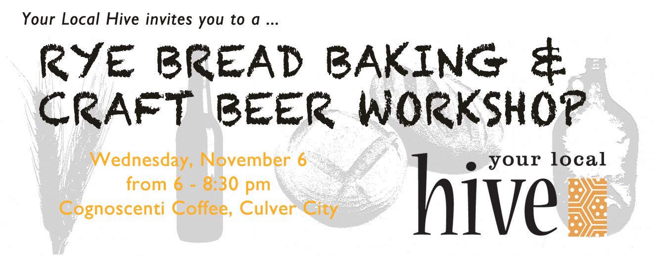 bread-beer-banner.png