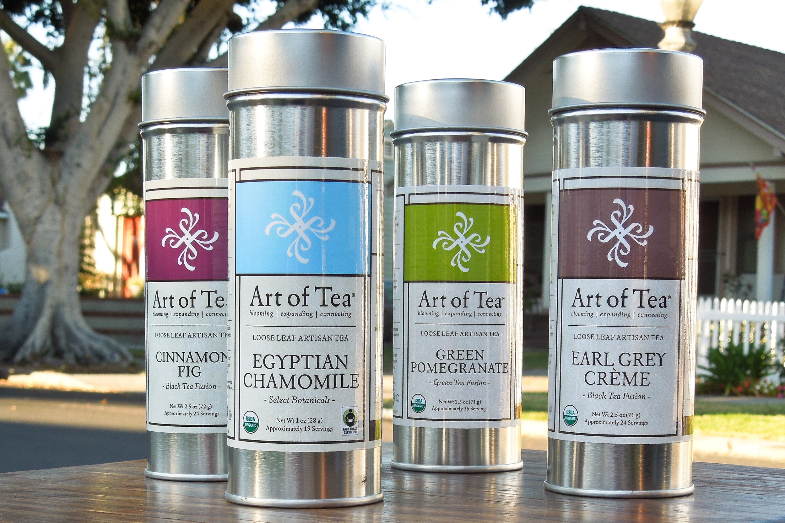 art-of-tea-selection.jpg