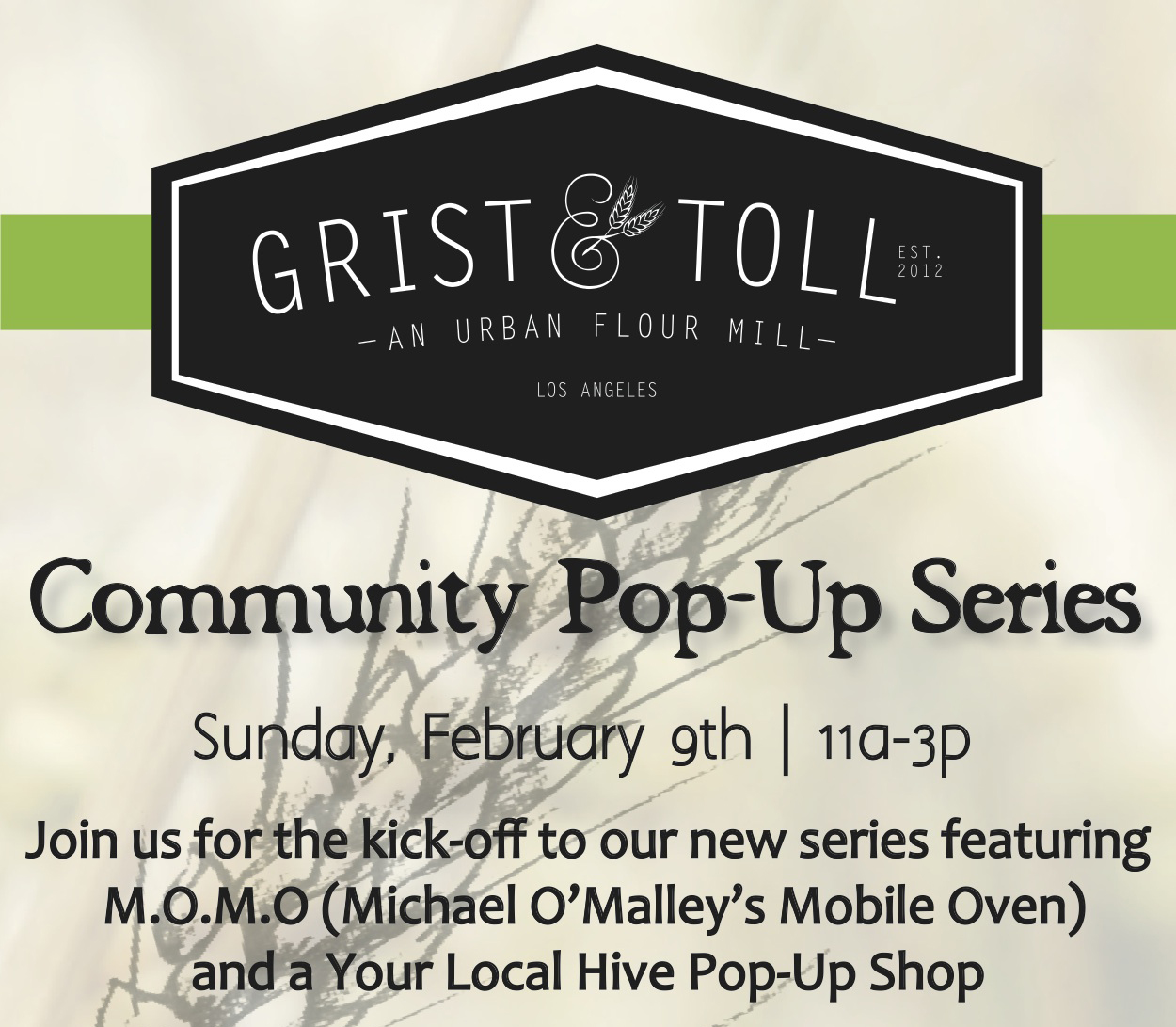Grist & Toll 2.9.2014 Popup.jpg