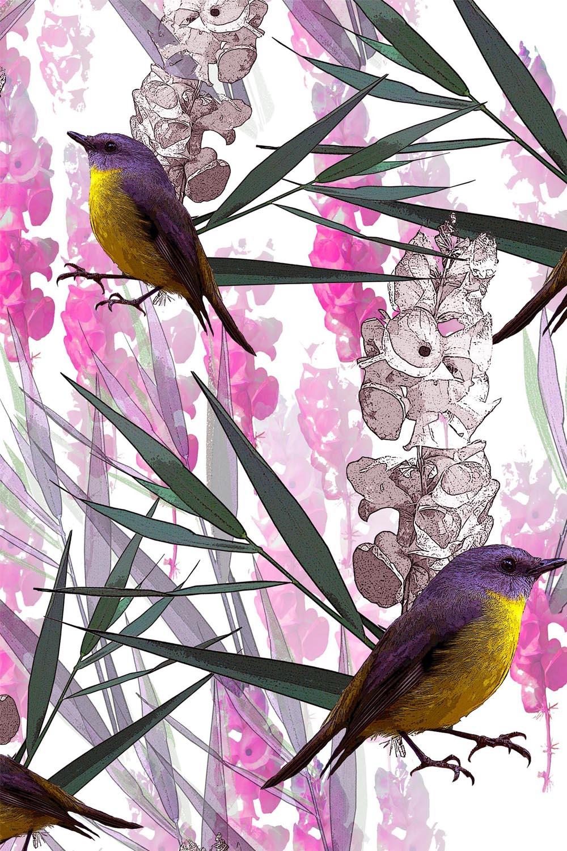 FriulprintSRL_TextileDesign_LucyWilhelm3.JPG