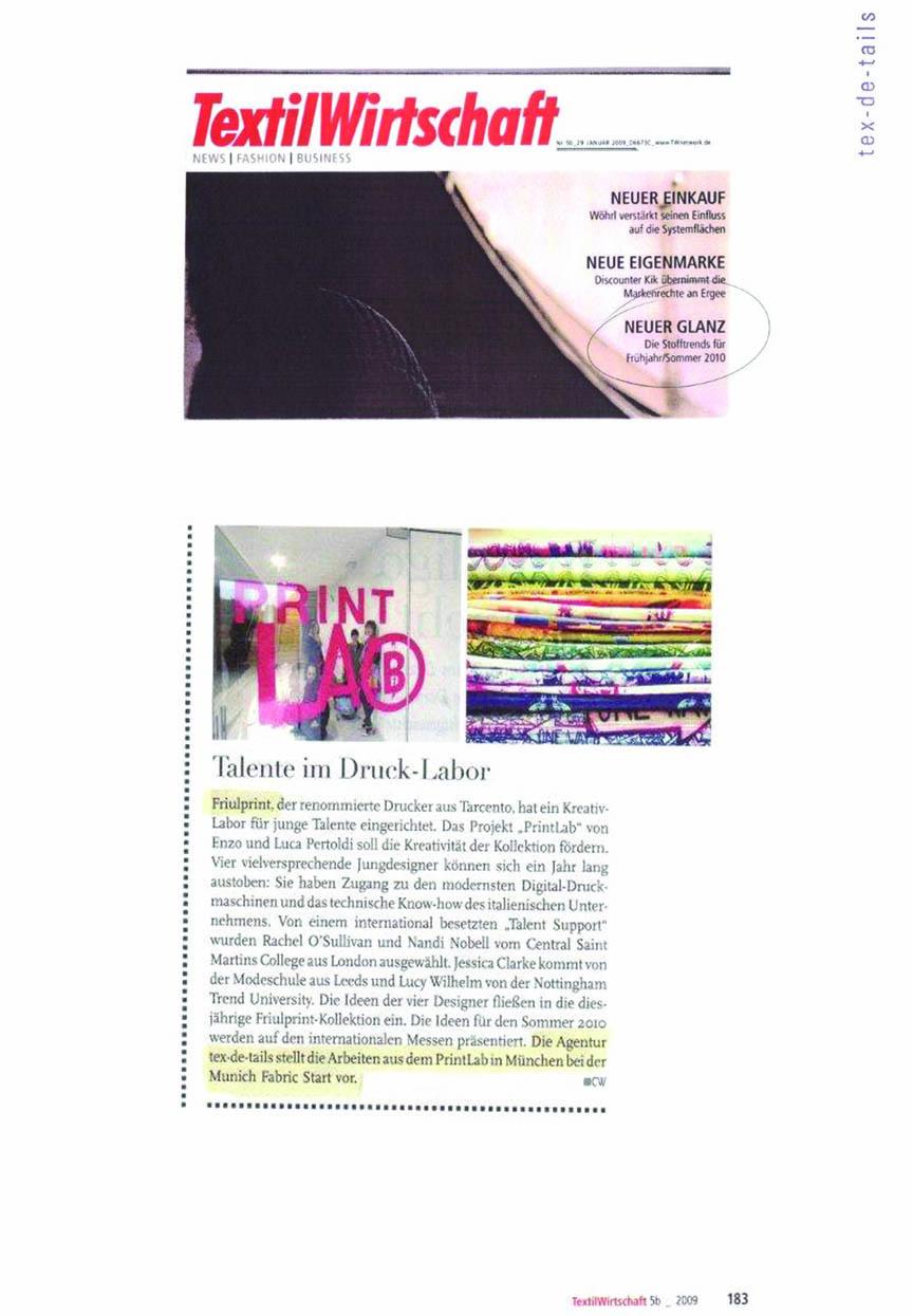 2009_Jan_29.TextilWirtschaft_LucyWilhelm.jpg