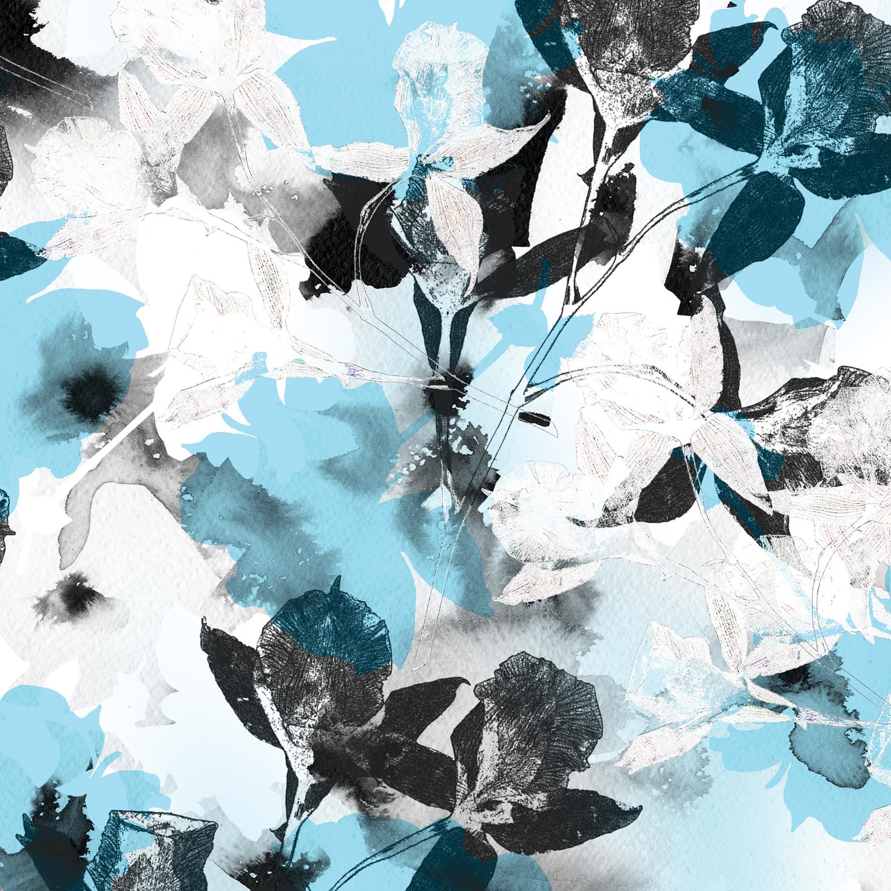 LucyWilhelm_Design_TextilePrint.JPG