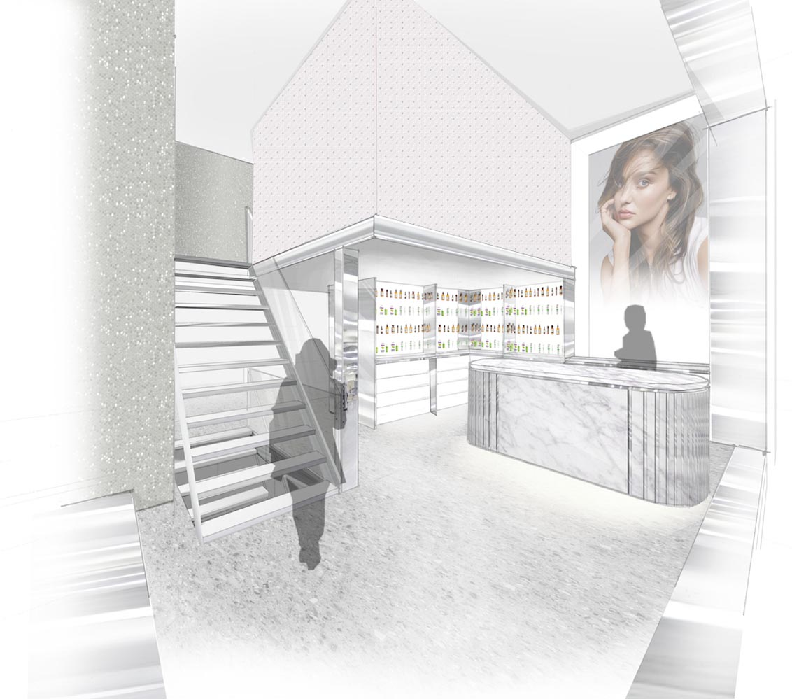 LucyWilhelm_Wallart_Vinyl_EF_Medispa_Benedict_Wilhelm_Design.jpg