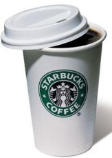 coffee-cup-starbucks.jpg