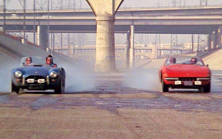 Ferrari Daytona and 427 Cobra Racing.jpg