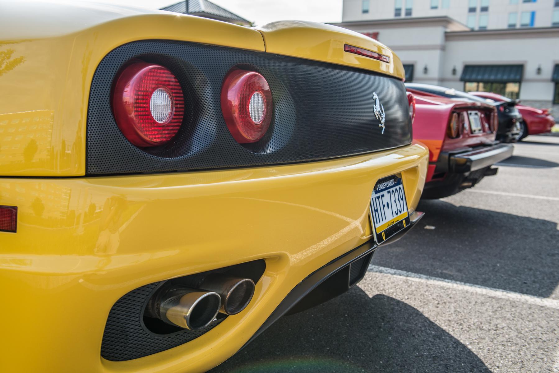 360 Spyder Cars and Coffee NJ.jpg