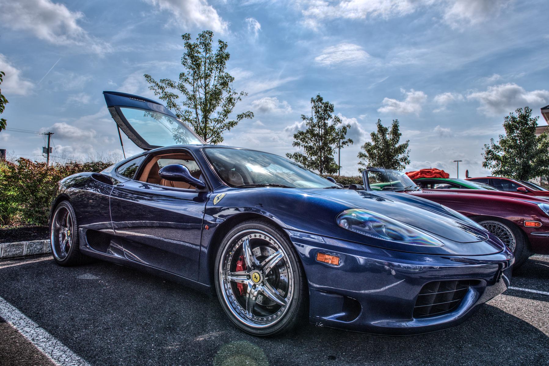 360 Ferrari Cars and Coffee.jpg