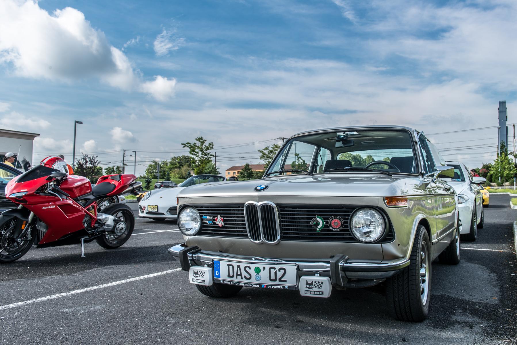 BMW 2002 Cars and Coffee NJ.jpg